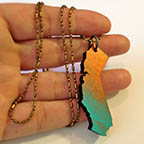 Irit-California-State-Necklace-Copper-and-Aqua